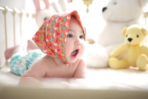 Top 5 houten speelgoed voor baby's