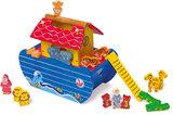 Noah's Ark_