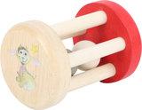 Ludwig het geitje - grip speelgoed rond_
