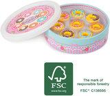 Donuts - speelset - FSC_