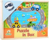 "Puzzelbox ""verkeer""_"