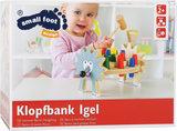"Hamerbank ""Egel""_"