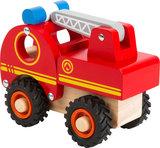 Brandweer auto - FSC_