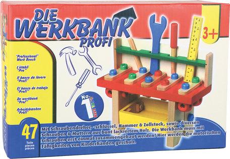 Werkbank
