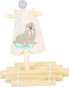 Watervlot Walrus